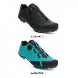 Kit Reparador de pinchazos Sahmurai Sword