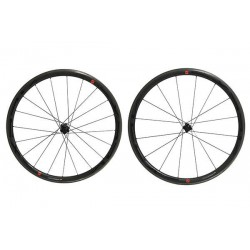 PUÑOS SILICONEGRIPS HARD