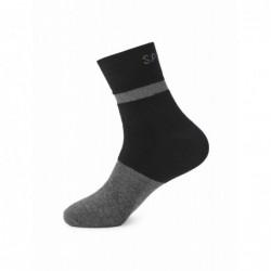 CADENA 11V. 138 ESLABONES SHIMANO HG701 ROAD/MT Q