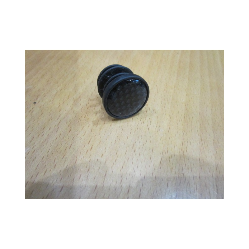 ZAPATILLAS MTB MASSI JOGAH BLACK