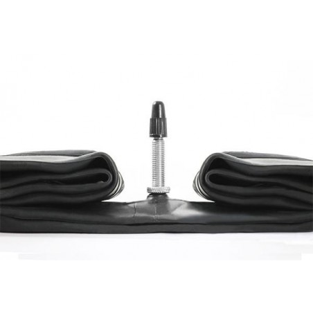 MAXXIS ARDENT RACE TLR EXO 3C
