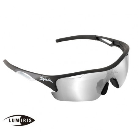 MAXXIS ARDENT RACE TLR EXO