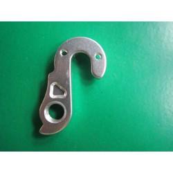 Seat Roll Premio SI1220