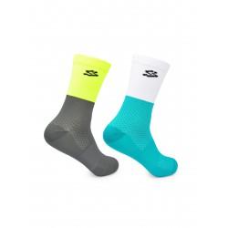 PILOTO TRASERO RIDERS F68