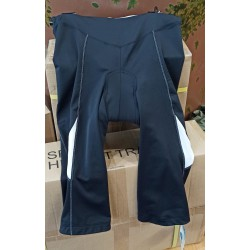 MAILLOT SIN MANGAS RACE MUJER 2018