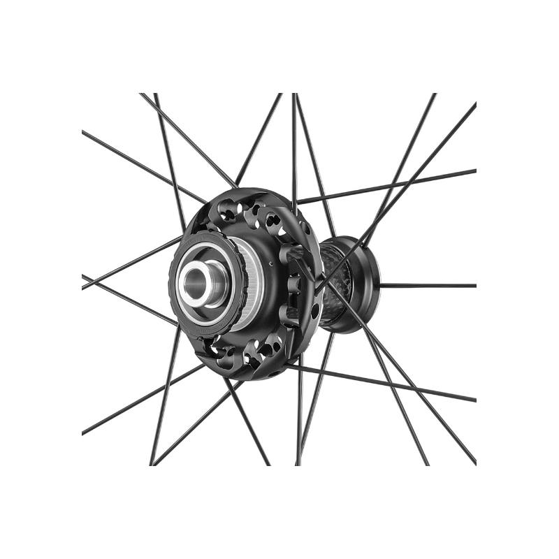 ABRAZADERA TIJA 30.7mm NG KCNC