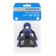 CAMARA 29X1.75/2.10 SCHREADER SELLANTE CHAOYANG