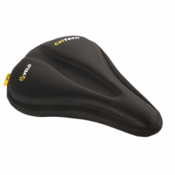 CUBIERTA MASSI RADER TUBELESS READY