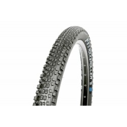 MAILLOT M/C SPIUK ANATOMIC T.XL