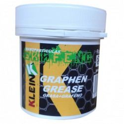 MASSI HURACAN TUBELESS READY