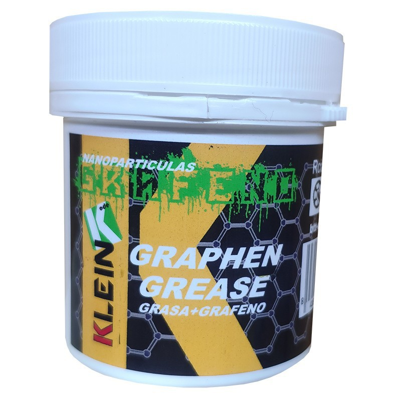 CUBIERTA MASSI HURRICANE 27.5x2.10 TUBELESS READY