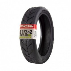 PLATO 30T NARROW-WIDE C/SHIMANO 11VEL-96