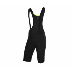 PLATO COMPATIBLE CON SRAM DIRECTMOUNT NARROW-WIDE